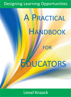 A Practical Handbook for Educators