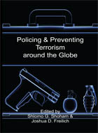 Policing & Preventing Terrorism