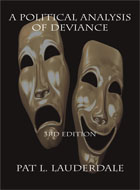 A Political Analysis of Deviance, 3e